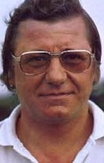 Rudi Faßnacht